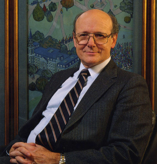 David Wertz Ellis
